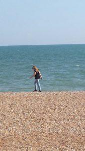 foto Bo strand